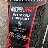 Kenda Kwick Seven 5 Sport 27,5+ 1,75