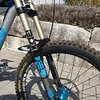 YT Industries Tues 2.0 2012 in S