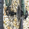Cannondale Jekyll 29 Carbon 1 Fox Factory 150 mm Gr. L Modell 2019 UVP 6499,-€