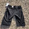 Vaude Moab Shorts III 2020 Gr. M black