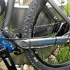 Cheetah Bikes E-Fully MountainSpirit