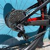 Specialized S-Works Camber 29 Gr. M, XTR