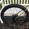 Cannondale 29 M F-Si HM World Cup REP MD