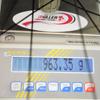 Radsporttechnik Müller Laufradsatz Extralite Cyberfront+rear Schmolke TLO30 Carbon Tubular Sapim ca.970g