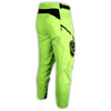 Troy Lee Designs Gr. 34 SPRINT PANT HOSE SOLID FLO YELLOW