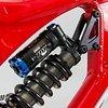 Foes Hydro DH Downhill Rahmen | Größe L | UVP 2.799 €