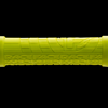 Race Face Grippler gelb neon / 33mm
