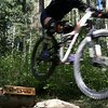 Specialized Rumor Comp Gr.S