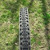 Maxxis Minion Semi Slick 27,5 x 2,30 Silk Worm Tubeless Ready