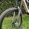 Specialized Kenevo Comp 2020 s4 Custom