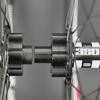 """Radsporttechnik Müller Laufradsatz Enduro DT Swiss 350 EX471 Twentyniner 29"""" 1890g NEU"""