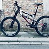 YT Industries Wicked Pro