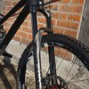Ghost FR AMR LC Team Edition (Tune, XTR Di2, Cane Creek) Neuer Rahmen