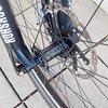 Specialized Sworks Stumpjumper FSR S-Works Stumpjumper FSR Carbon Large