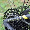 Mondraker Foxy XR CArbon Custom in L, NEU !!