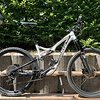 Specialized Stumpjumper FSR ELITE Roval Carbon, GX-Eagle, Pike