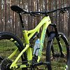 "Whyte S-150C Works 29"" Custom, TOP Zustand"