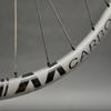 """Radsporttechnik Müller Laufradsatz 29"""" Carbon Clincher M XX Extralite Hyper LEFTY/ BOOST Ceramic  CX Superspoke  1065g"""