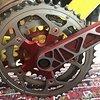 Team H+H Race-Line A1 *update Race-Line A1 Original Team-Bike ohne Renneinsatz!!!