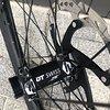 DT Swiss XRC 1200 Spline 29 Disc MTB Carbon 22,5mm Laufradsatz
