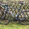 Specialized Tarmac Comp 56cm *Preis-Update