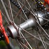 mbk Singelspeed Fahrrad Rh: 50cm, Stahlrahmen