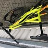 Cannondale Moterra LT 1 / XL / TOP Zustand