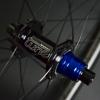 "Radsporttechnik Müller Laufradsatz 27,5"" Carbon Clincher Tune King+Kong Enduro Boost CX Ray 1460g NEU"