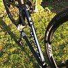 Specialized S-Works Epic HT (Gr. L, 2018) - tuned