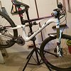 Scott Genius Contessa 700 Small 2015