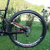 Specialized Epic S-Works 29 2014