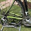 Haibike Sl Tour Rennrad Gr. 56