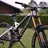 "Mondraker Summum Pro Team Carbon (27,5"") 