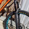 """Ibis Cycles Ripley LS 29"""" Carbon 2018, DPX2, Gr. L, Top Zustand"""
