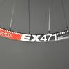 "Radsporttechnik Müller Laufradsatz Enduro/ Downhill Hope Pro 4 EVO EX471 650B 27,5"" ca.1850g NEU"