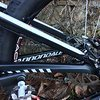 Cannondale Jekyll Carbon 2, Gr. L, 2012