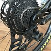 Specialized Stumpjumper FSR EXPERT CARBON 29 , Gr L