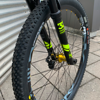 Scott Spark RC 900 LTD Scott SRAM Team Edition inkl. Powermeter