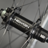 "Radsporttechnik Müller Laufradsatz 29"" Newmen Evolution SL BOOST X.A 25 CX Ray 1450g NEU"