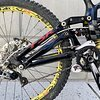 Specialized S-Works Demo Troy Lee Designs Edition