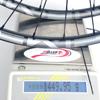 """Radsporttechnik Müller Laufradsatz 29""""  Newmen Evolution SP BOOST Gen.2 X.A 25 Sapim Laser 1450g NEU"""