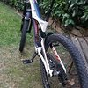 Specialized Enduro Expert 29 Gr. M Carbon Pike Cane Creek 2015_2016