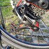 Specialized Enduro Pro Carbon MY18