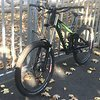 Kona Operator Carbon 2014 Large - Fox - Hope - DT Swiss