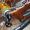 Specialized S-WORKS Demo Carbon 2016 sehr exklusiv! M