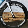 Focus Cayo Carbon Custom