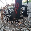 Specialized Epic HT S-Works MY18