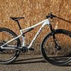 Specialized Epic Pro Carbon 2019 Fully Gr. S