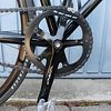 Iro Cycle Staten Island -Usa-Fixie FIXIE/ SINGLESPEED/URBAN-BIKE