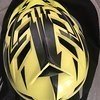 Troy Lee Designs Troy Lee A1 Helm Gr. XS/S